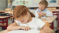 Jangan Remehkan Anak Nakal, 5 Sifat Ini Jadikannya Orang Sukses